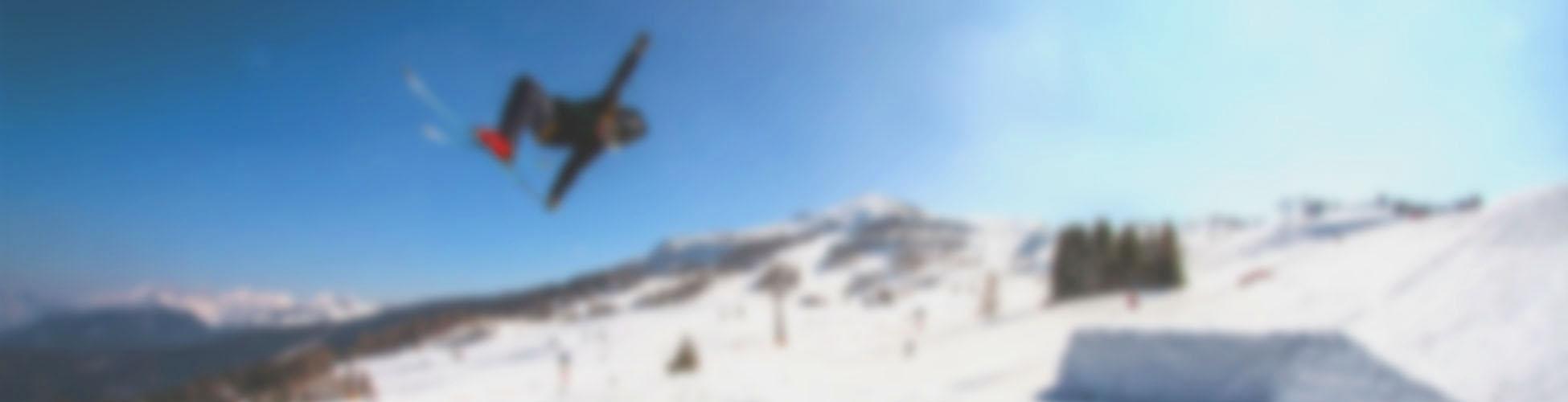 ski-titel-slider