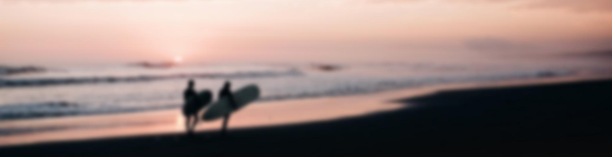 surfing friends-titel-silder2